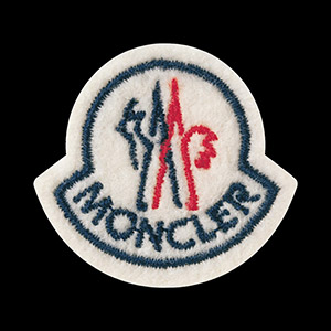 moncler canada careers