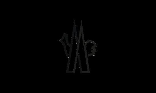moncler è un marchio italiano